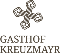 Gasthof Kreuzmayr - Zum goldenen Kreuz